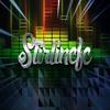 Astroline - Close My Eyes (DJ Rankin  DJ Zitkus Remix)