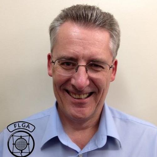 FLGA Podcast Ep 5: Ed Schreiner of Stoll's Pharmacy in Waterbury, CT