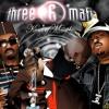'FREAK HOE' - Da Baby x Three Six Mafia x Ludacris type beat