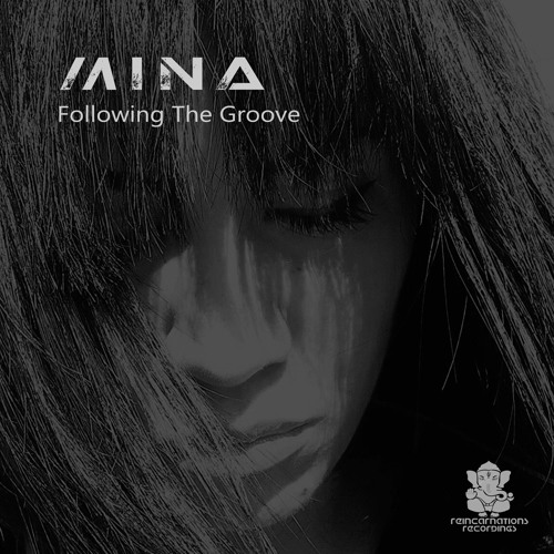 Mina - 'Following The Groove'