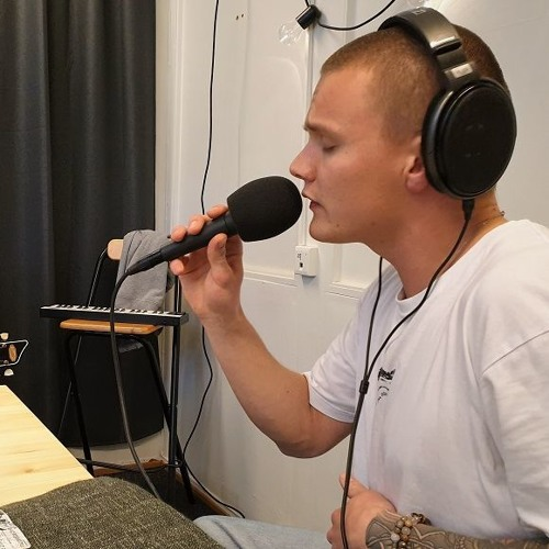 Ma Jester – intervju + live studiofremføring