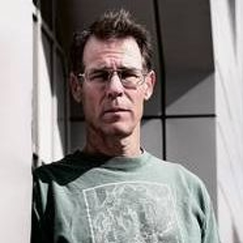 "Episode 87 : Kim Stanley Robinson (""There is no pocket utopia."")"