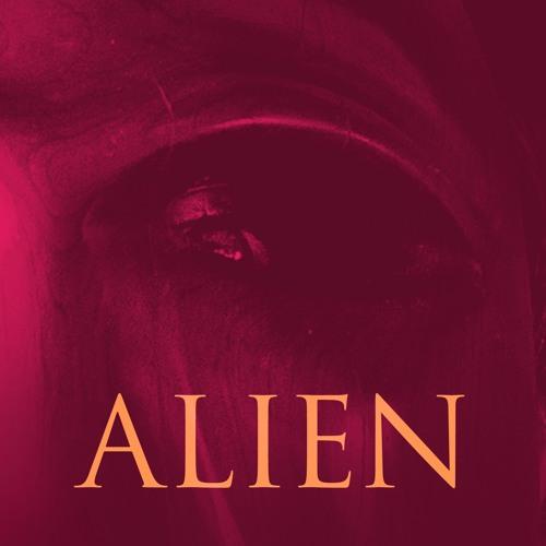 Death Machine - Alien