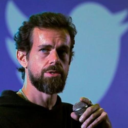 Ep. 8, Twitter is Good for Society w/ Karen Geier
