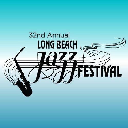 Long Beach Jazz Festival 2019