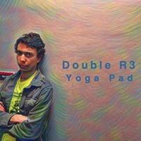 Yoga Pad