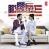 L.A. Wali- Harjot (Full Audio)Jassi X - Arjan Virk- New Punjabi Songs 2019 -Latest Punjabi Song 2019