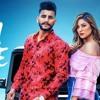 Gedi Route - Nawab - Shehnaaz Gill - Mista Baaz - Mandeep Mavi - Latest Punjabi Songs 2019