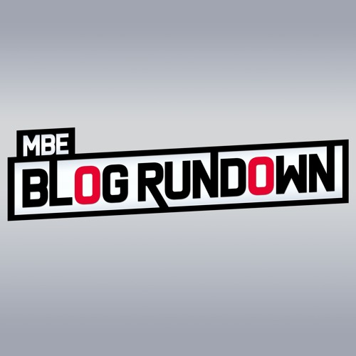 MBE Blog Rundown - Aladdin (2019) & A Vigilante (2018)