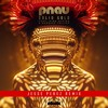Download Pnau- 'Solid Gold' (Jesse Perez's Poolside Mix) Mp3