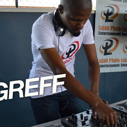 McGreff With Ur #LunchTymMix #BestBeatsTv