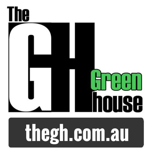 The Greenhouse Live with Sean and Matt - 2019 Round 14 Canberra Raiders V Cronulla Sharks