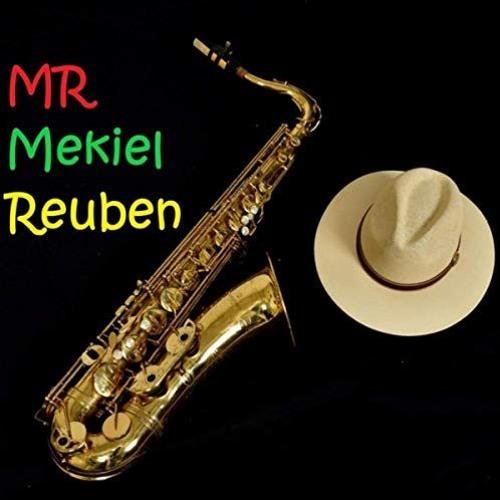 Mekiel Reuben M.R.