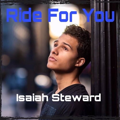 Ride For You