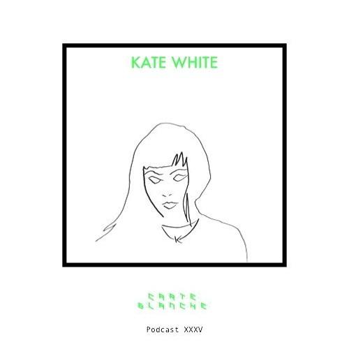 Carte Blanche_Podcast35_KATE WHITE
