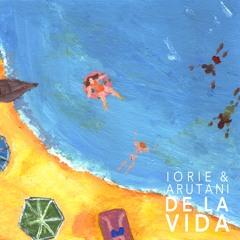 Iorie & Arutani - De La Vida (Ninze & Okaxy Remix)