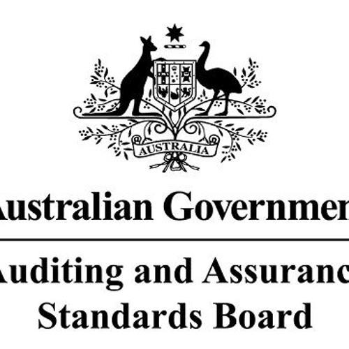 AUASB June 2019 Meeting Podcast