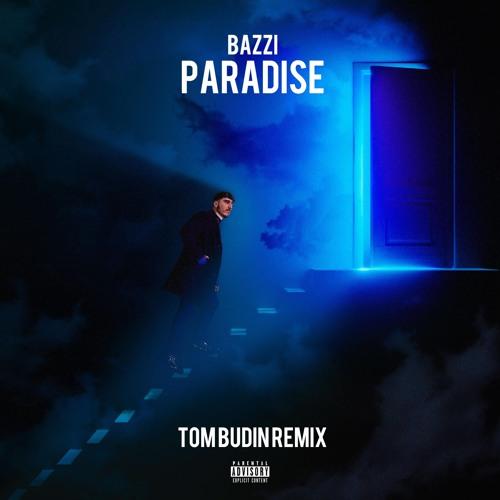 Bxzzi - Pvradise (Tom Budin Remix)