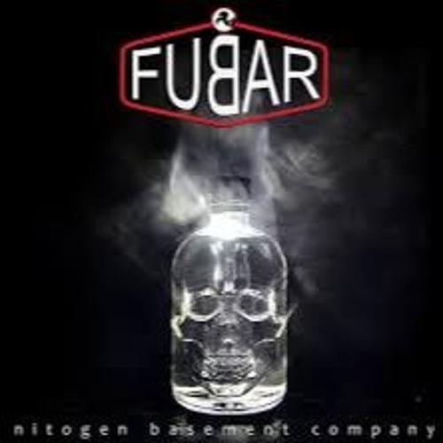 FUBAR - 02 - Čaša Vode