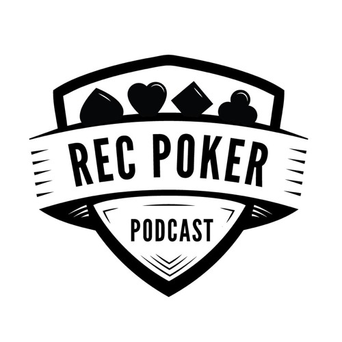 Ep 134: Women in Poker part 3: Daiva Byrne