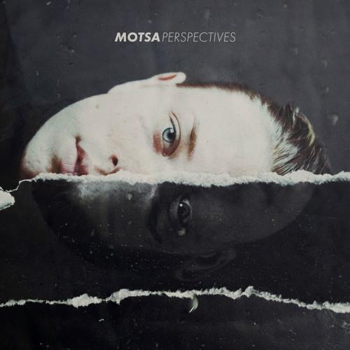 MOTSA - Salvation feat. David Österle