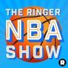 The Toronto Raptors Are the 2019 NBA Champions | Heat Check