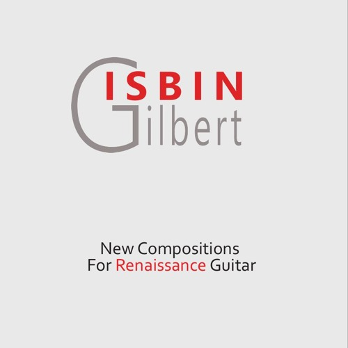 NEW COMPOSITIIONS FOR RENAISSANCE GUITAR