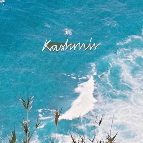 Kashmir - DDob x Mr.Käfer x Flitz&Suppe