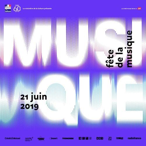 Mon Mag' #110 - Le Pays Rochois fête la musique