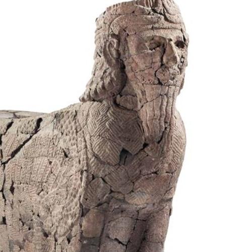 Éclats d'histoire (Aligre FM)-Hittites et royaumes oubliés, avec V. Blanchard, 06.06.19