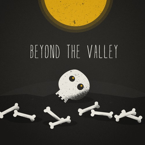 Dry Bones - 9th June 2019 AM - Andrew Clements