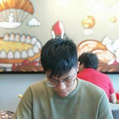 跟钢琴说话 - 周兴哲(Eric Chou)