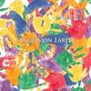 Keleven - Angels On Earth Single