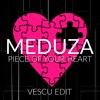 Meduza - Piece Of Your Heart (Vescu Edit)