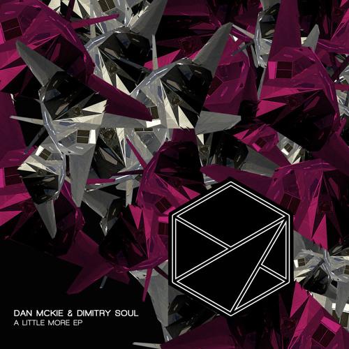 Dan McKie & Dimitry Soul - Bae B
