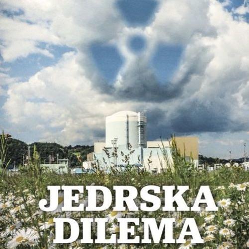 Radio Mladina M24 2019: Jedrska energija: DA ali NE?
