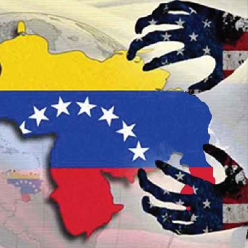 Apocalypse in Venezuela?