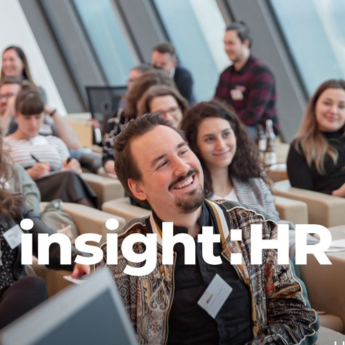 insight:HR | Clever HR! Panel-Diskussion