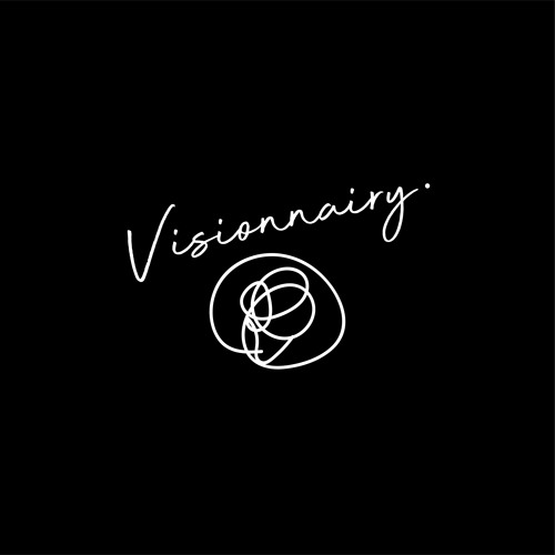 Visionnairy #3 : Anamorph