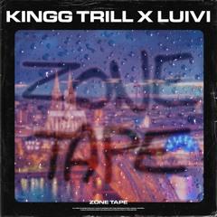 Hurt ft. Lil Louie [prod. Foryn]