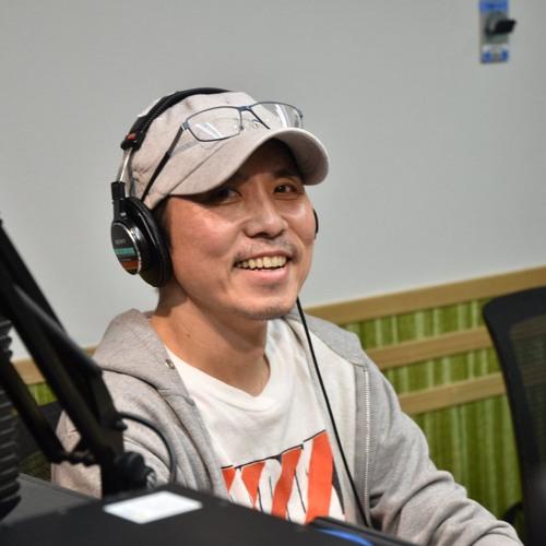 【ポッドキャスト限定】フリーペーパー「トコドコジルシ」清水 一さん|2019.06.13 アフタートーク