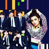 """BTS ft. Charli XCX - DREAM GLOW (PRO MIDI REMAKE) - """"in the style of"""""""