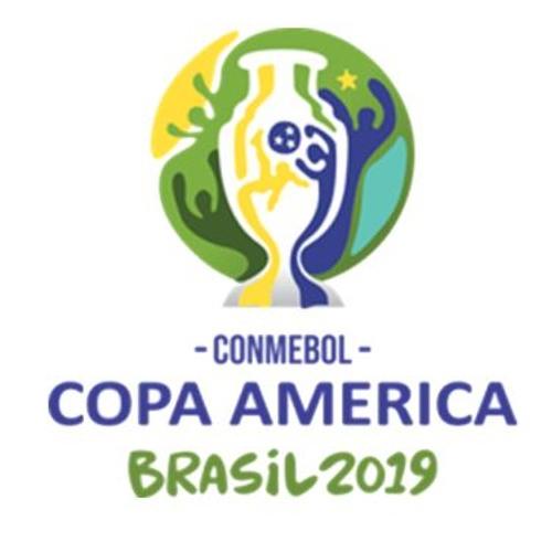 Copa América en Cadena Radial Tricolor con Carlos Roberto Cruz