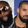 Drake Ft Rick Ross Money In The Grave Beat Mp3