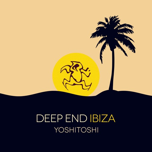 Lobi (In Dub) - Deep End Ibiza Exclusive / Out Now