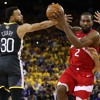 Pizza and Basketball Podcast: Pre-Game 6 NBA Finals/ Offseason Chatter