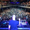 Download Indecent Noise - Open To Close @ Groove, Buenos Aires (01.06.19) PART2 Mp3