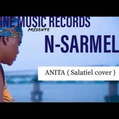 N-Sarmel-Anita ( remix )