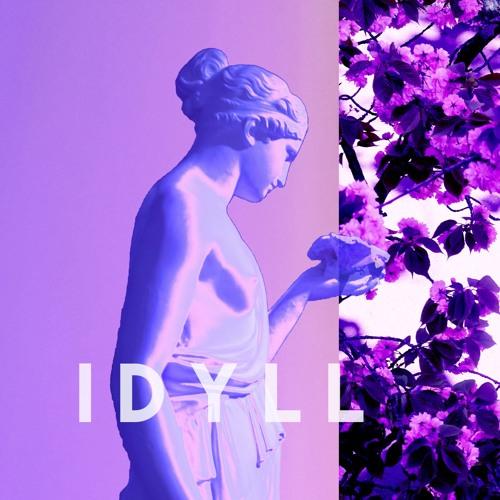 Idyll (ft. Anoure)