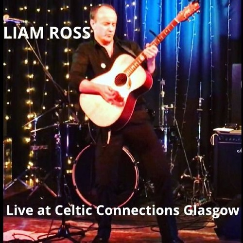 Sultans of Swing Live at Celtic Connections